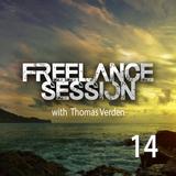 Freelance Session 14