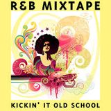 CPT Old Skool R'nB Hip Hop 6