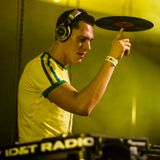 A Journey In Trance Vol. 10 : DJ Tiësto