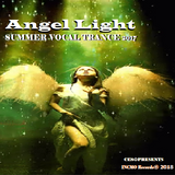 "Vocal Trance 2017""Angel Light"" (Cyber Radio summer SET 2017 ver not talk MP3) #CES"