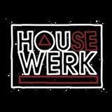 Ois Butler Doyle - Housewerk Mix