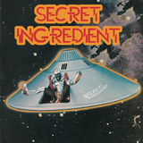 Sodha's Secret Ingredient w/ OCTO CHAMP