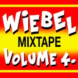 The Official WIEBEL Mixtape - part IV