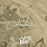 Neverland - by L∞A Vol.2
