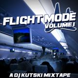Flight Mode Vol. 1 Mixtape