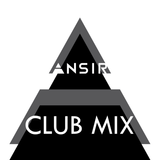 Ansir's Awesome Essential Club Mix