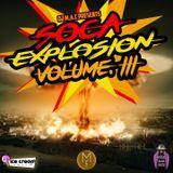 Soca Explosion 3