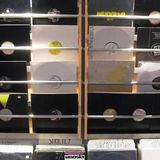 archive 5 redlite@ckoi.fm 3.1 2006