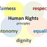 Radio Free Brighton: Brighton University Students read the Universal Declaration of Human Rights