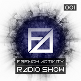 French Activity Radio Show 001