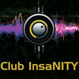 Club InsaNITY 162