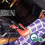 salsa choke-DJ robin-ras tas tas.mp3