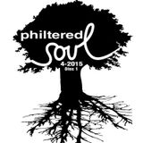 PHiLTeReD Soul 4-2015 (Disc 1)