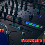 HUNDJKAY - Dance mix 02.01.14