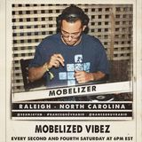 Mobelized Vibez - 001