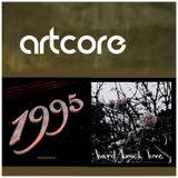 Artcore Radio | 10.04.2020 | feat. Arkenoa & Gimu
