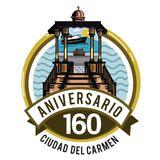Reportaje Isla del Carmen a 160 años de titulación como ciudad