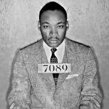 Freedom Day (Martin Luther King Jr Day Mix - 2013)