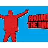 Around The Ring: NJPW G1 Climax Finals, TakeOver Brooklyn, Mae Young Classic