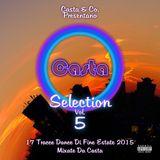 Casta Selection Vol.5