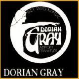 Andy Düx @ Dorian Gray Frankfurt - 03.10.1998