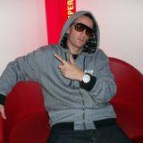 """DJ MADMAXX NAIJA MIX """")!!"""" 2012"""