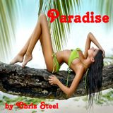 Chris Steel - Paradise