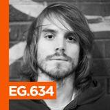EG.634 Alistair