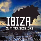 IBIZA SUMMER SESSIONS VOL. 1 (FREE DOWNLOAD)