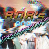 808s & Drumbreaks Vol. 1