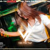 NONSTOP VIỆT MIX 2019 - ĐI ĐI ĐI TIKTOK REMIX - Lk Nhạc Trẻ Remix Hay Nhất - VIỆT MIX TOP1