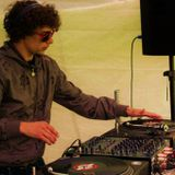 Florian Amsel - Mmmmhhh....In the Club - Promo Mix - 21.09.2011