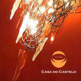 Casa do Castelo (2003)