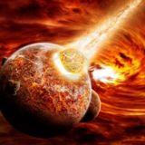Sound Apocalypse 2013  (Mixed by Ionutz Reyno)