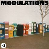 Modulations 3