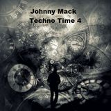 Techno Time - 4