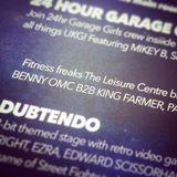 Benny OMC - Bare Safe 'Devon Boomtown Gathering' Promo Mix