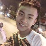 Full Thái Hoàng Part 2 .... :))!!!