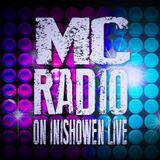 MC RADIO SHOW 3