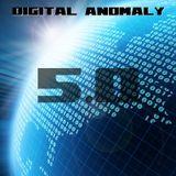 Digital Anomaly 5.0 (Jul 15)