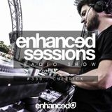 Enhanced Sessions 330 With Cuebrick