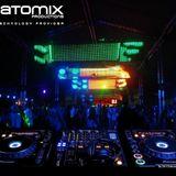 Kavoh Mix 1