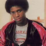 C M A N - Gettin' Loose Mix (funk.soul.hiphop.boogie.nu-funk)