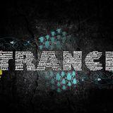 Dj  Yaza - Trance mix 2012.3.3