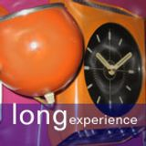 DJ Dacha - Long Experience (Live In Lounge) 2006-03