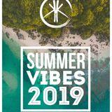 Summer Vibes 19