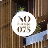 Nice One Mixtape 75