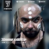 Reflections Episode037 @ Insomniafm
