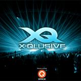 Frontliner @ X-Qlusive Legends