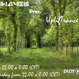 Twinwaves pres. UplifTrance 048